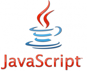 Replacing Javascript Alert Messages Using jQuery 1