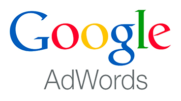 Google Webmaster Adds Per Page Search Keywords! 1